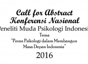 call for abstract copy1